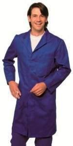 Reklamní textil na míru dle požadavku