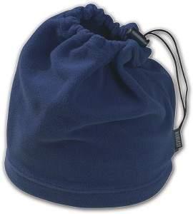 Moderní čepice s možností nákrčníku