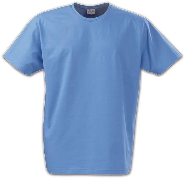 Pánské strečové tričko Printer