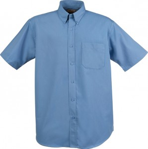 Pánská košile Printer