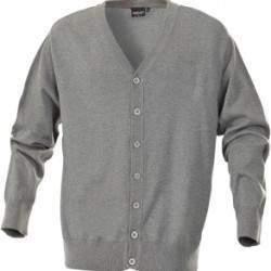Nejprodávanější svetry a mikiny