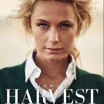 Katalog Harvest