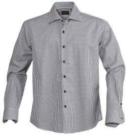 košile-kostka