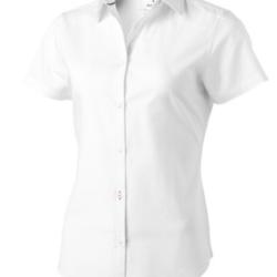 Dámská košile Elevate