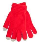 rukavice-ii