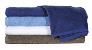 ručníky,osušky,župany