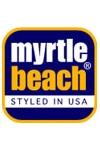 Textil Myrtle Beach