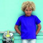 Dětské tričko Kids Valueweight T