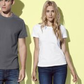 Dámské tričko Stedman Comfort-T