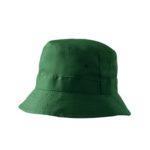 Čepice-klobouky