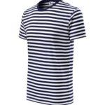 Adler-Trička / T-shirt / Trika