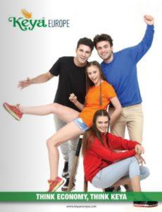 keya-textil