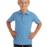 Stedman - Dětská polokošile