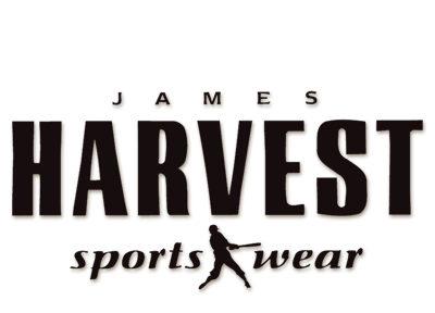 JHS_logo_large