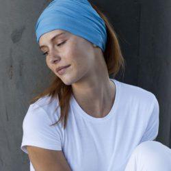 Víceúčelový šátek