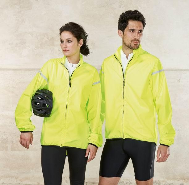 Sportovní oblečení a fitness