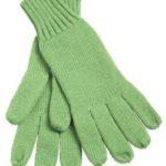 Zimní rukavice s možností brandingu
