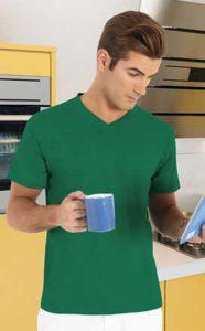 E-shop pracovní a reklamní textil
