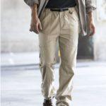 Nejprodávanější kalhoty a šortky