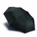 Deštník s LED světlem
