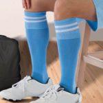 Prádlo a ponožky