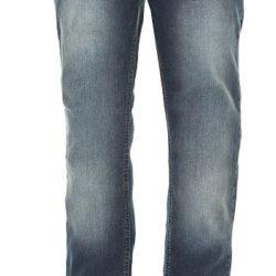 kalhoty Jeans
