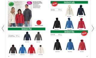 znacka-reklamniho-textilu-james-ross-collection-bundy