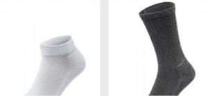 spodní-prádlo-ponožky