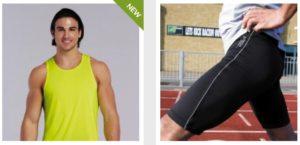sportovní-oděvy