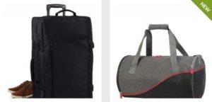 tašky-reklamní