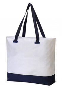 Bürmoos Wellness volnočasová taška