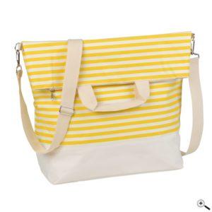 Plážová taška s možností potisku
