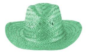 """Splash"" plážový klobouk"