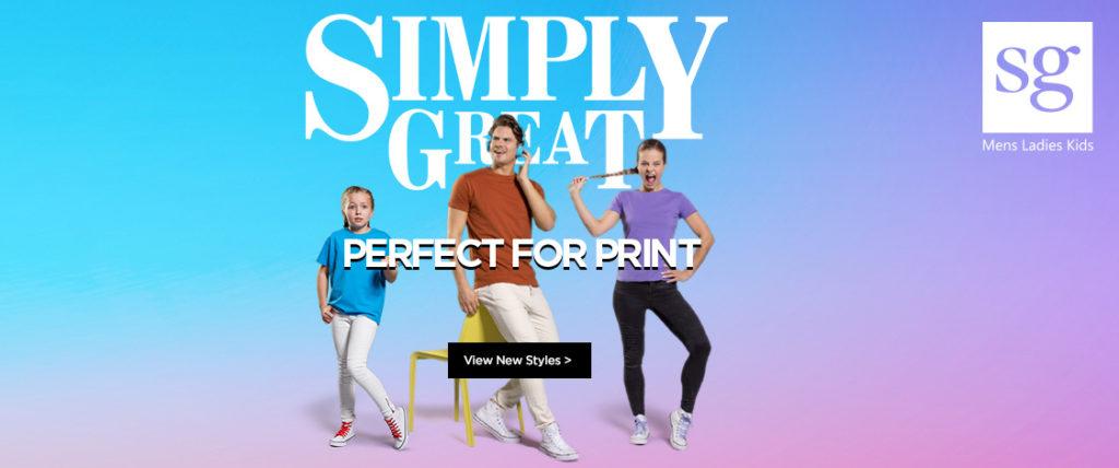 reklamní-textil2019