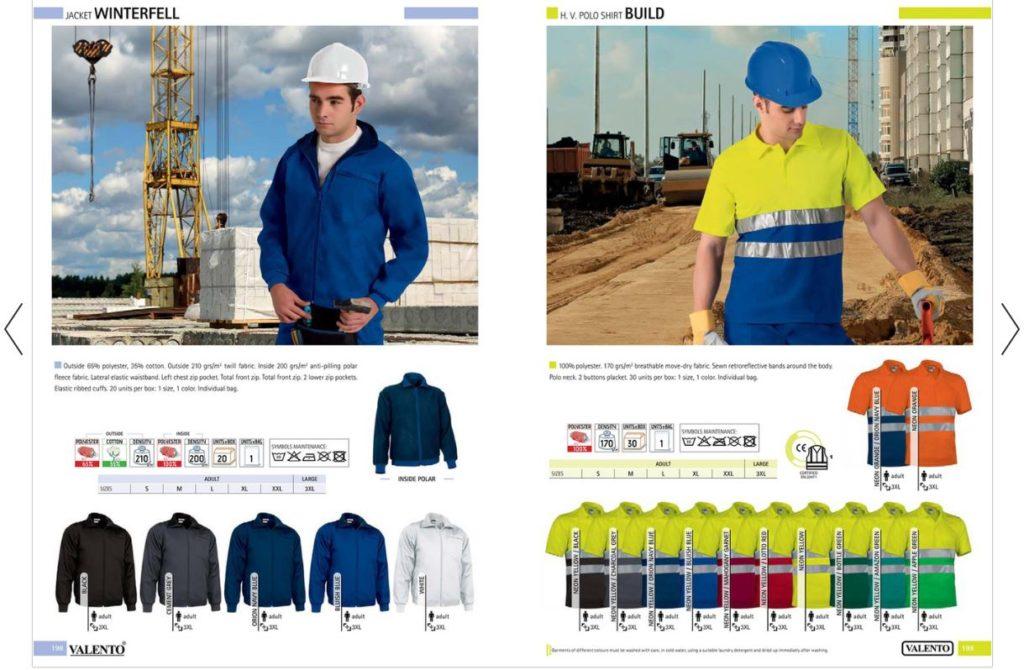 valento-reflexni-pracovni-odevy