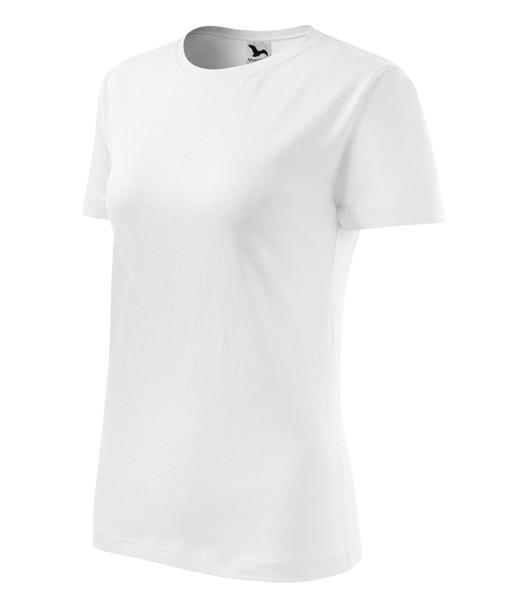 Tričko dámské Malfini Classic New
