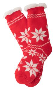 Vánoční textil