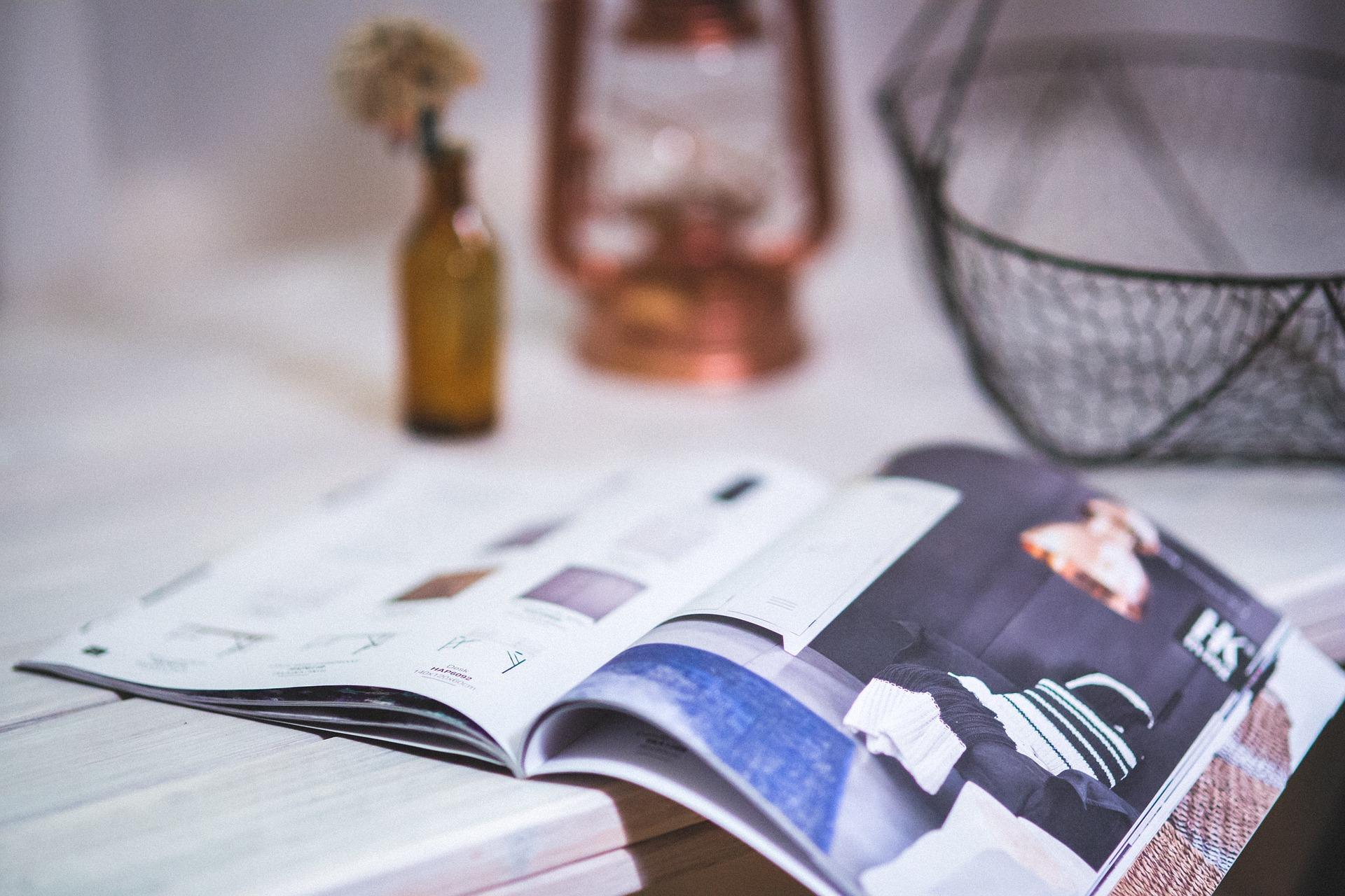 Katalogy textilu