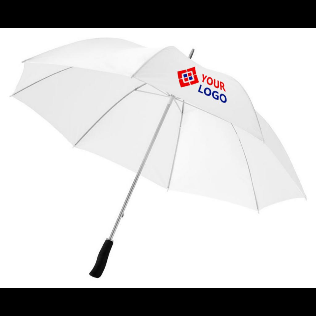 tašky, deštníky a doplňky