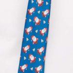Vánoční kravata