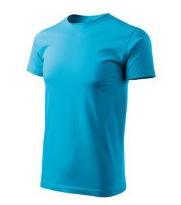 tričko-bez-potisku