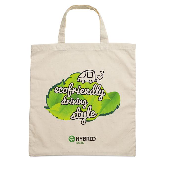 Recyklované tkaniny